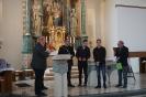 Orgeleinweihung Sonntag, 23.09.2018_10