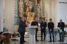 Orgeleinweihung Sonntag, 23.09.2018_1