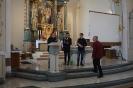 Orgeleinweihung Sonntag, 23.09.2018_3