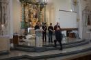 Orgeleinweihung Sonntag, 23.09.2018_4