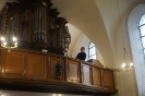 Orgeleinweihung Sonntag, 23.09.2018_5