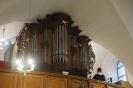 Orgeleinweihung Sonntag, 23.09.2018_6