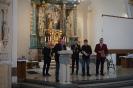 Orgeleinweihung Sonntag, 23.09.2018_7