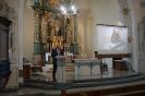 Orgeleinweihung Sonntag, 23.09.2018_8