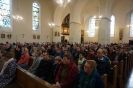 Orgeleinweihung Sonntag, 23.09.2018_9