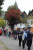 Pfarr- und Erntedankfest 06.10.2013