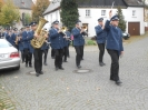 Pfarr- und Erntedankfest 2014