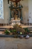 Pfarr- und Erntedankfest Sonntag, 30.09.2018_106