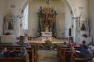 Pfarr- und Erntedankfest Sonntag, 30.09.2018_108