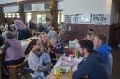 Pfarr- und Erntedankfest Sonntag, 30.09.2018_124