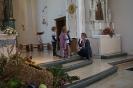 Pfarr- und Erntedankfest Sonntag, 30.09.2018_13
