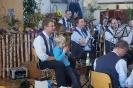 Pfarr- und Erntedankfest Sonntag, 30.09.2018_184