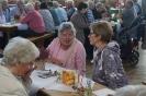 Pfarr- und Erntedankfest Sonntag, 30.09.2018_195