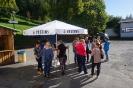 Pfarr- und Erntedankfest Sonntag, 30.09.2018_201