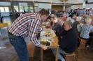 Pfarr- und Erntedankfest Sonntag, 30.09.2018_229