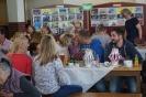 Pfarr- und Erntedankfest Sonntag, 30.09.2018_231