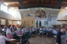 Pfarr- und Erntedankfest Sonntag, 30.09.2018_232