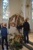 Pfarr- und Erntedankfest Sonntag, 30.09.2018_24