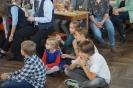Pfarr- und Erntedankfest Sonntag, 30.09.2018_260