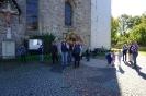Pfarr- und Erntedankfest Sonntag, 30.09.2018_32