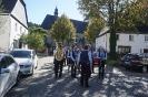 Pfarr- und Erntedankfest Sonntag, 30.09.2018_35