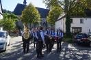 Pfarr- und Erntedankfest Sonntag, 30.09.2018_36