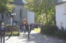 Pfarr- und Erntedankfest Sonntag, 30.09.2018_40