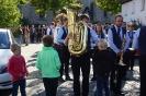 Pfarr- und Erntedankfest Sonntag, 30.09.2018_42