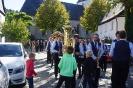 Pfarr- und Erntedankfest Sonntag, 30.09.2018_43