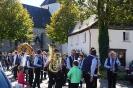 Pfarr- und Erntedankfest Sonntag, 30.09.2018_44