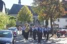Pfarr- und Erntedankfest Sonntag, 30.09.2018_45