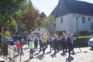 Pfarr- und Erntedankfest Sonntag, 30.09.2018_47