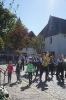 Pfarr- und Erntedankfest Sonntag, 30.09.2018_48