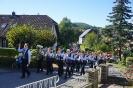 Pfarr- und Erntedankfest Sonntag, 30.09.2018_55