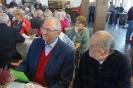 Pfarr- und Erntedankfest Sonntag, 30.09.2018_79