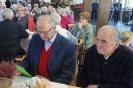 Pfarr- und Erntedankfest Sonntag, 30.09.2018_80