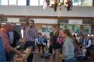 Pfarr- und Erntedankfest Sonntag, 30.09.2018_99