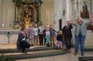 Pfarr- und Erntedankfest Sonntag, 30.09.2018_9