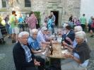 Werl-Wallfahrt Samstag, 14.07.2018_1