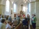 Werl-Wallfahrt Samstag, 14.07.2018_2