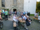 Werl-Wallfahrt Samstag, 14.07.2018_3
